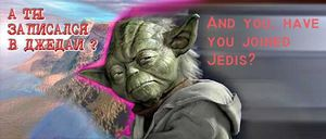 join_jedis