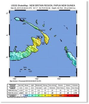 quake_papua_7,7_March 30 2015
