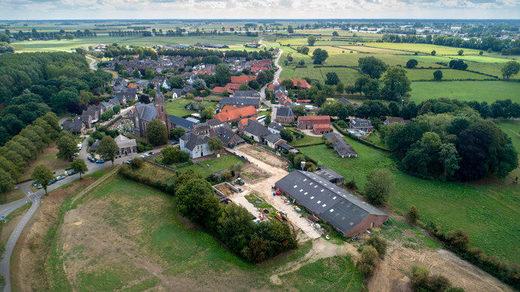 Alem Gelderland